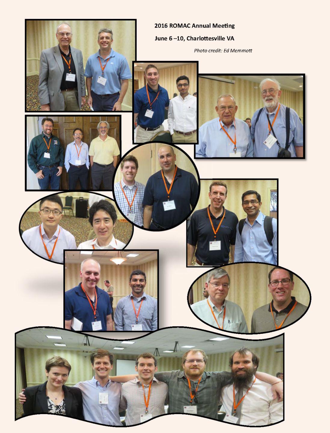 2016-Annual-Meeting-Photo-Collage.png