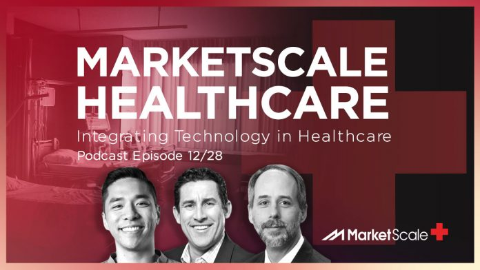 Integrating-Technology-in-Healthcare-696x392.jpg