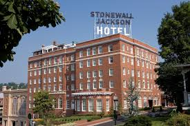 Stonewall-Jackson-2.jpg