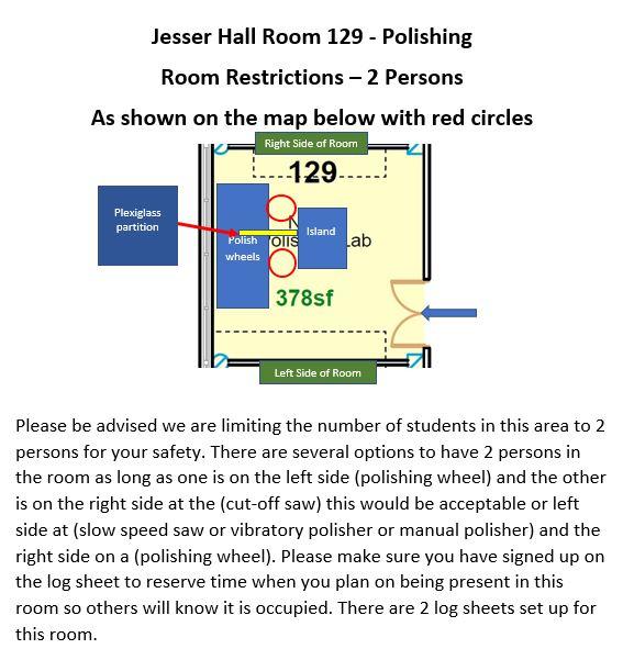 Polishing Room Plan2.JPG
