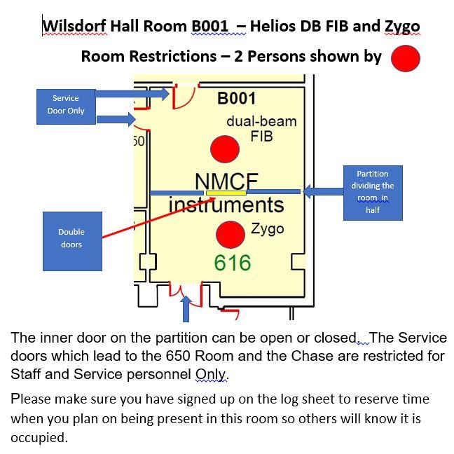 Wilsdorf B001 Plan.JPG