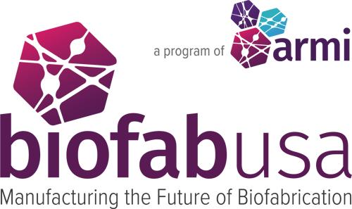 BioFabUSA_Armi.png