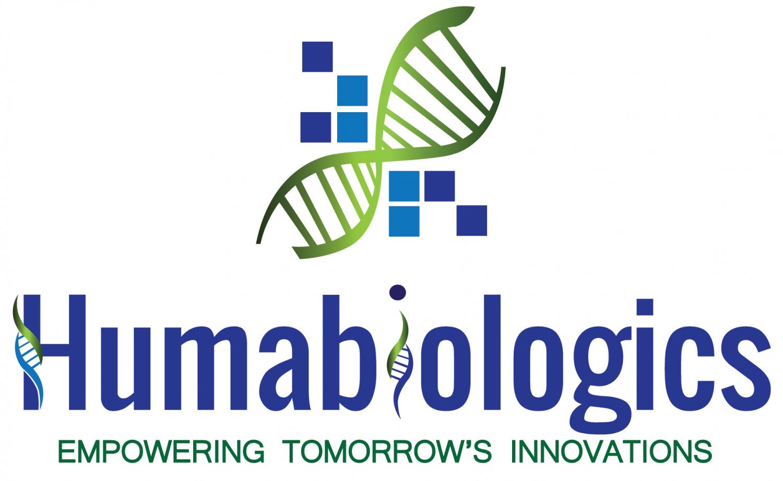Humabiologics Logo.png
