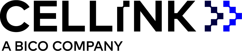Logotype_RGB_Cellink_Color.png
