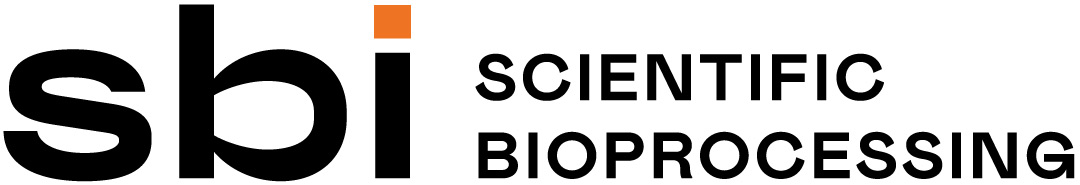 SBI-Logo-BLACK.jpg