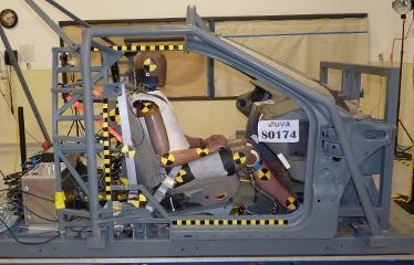 1998 Passenger_web.jpg