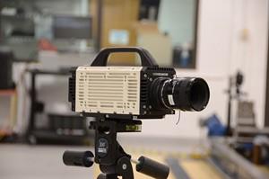 cameras-300x199.jpg