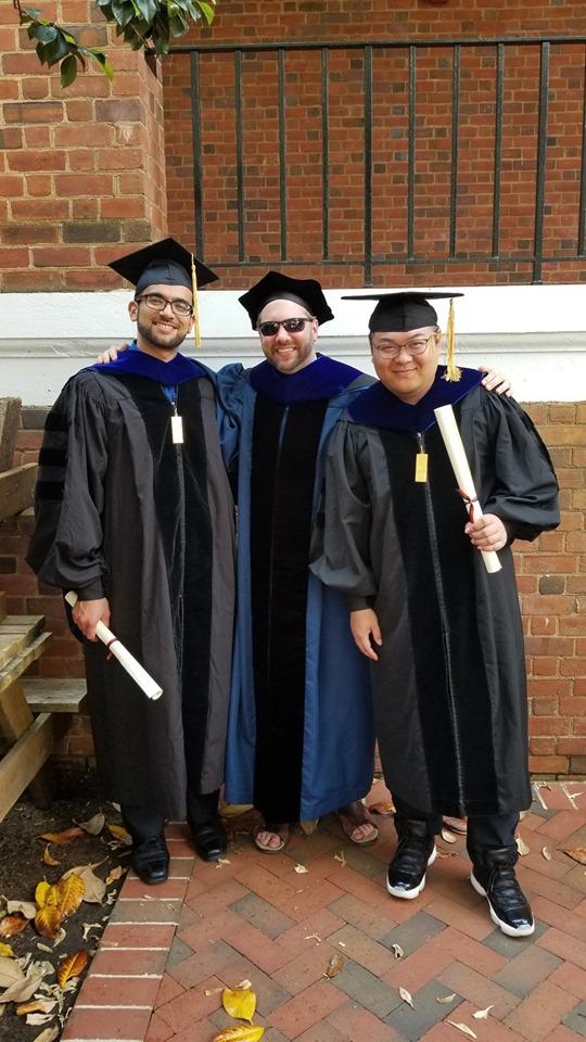 2019 Grads 3.jpg