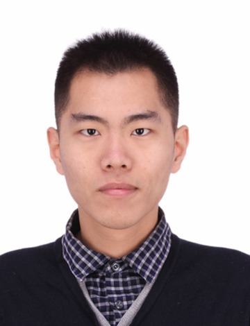 Liu Changming.jpg