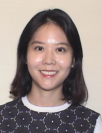 Sarah Lee Sung Hyun.jpg