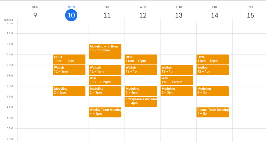 Schedule-min.png