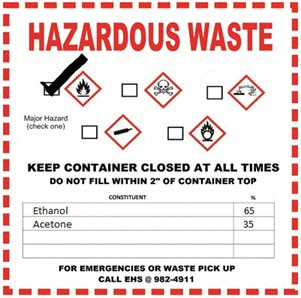 Section 10 hazardous waste label.png