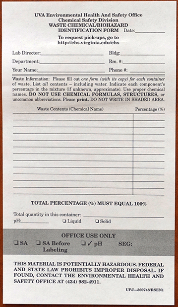 Section 10 image of EHS ticket.png