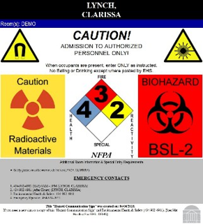 Section II hazard communication sign.png