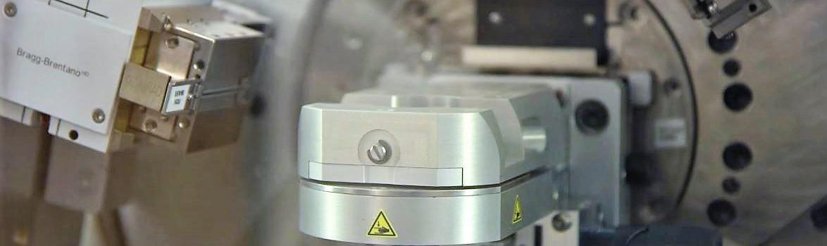 XRD Goniometer-copy.jpg