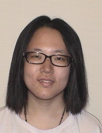 Zhang Zhiqi.jpg