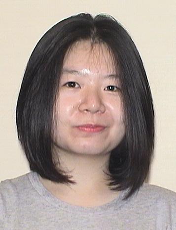 Zixian Cui.jpg