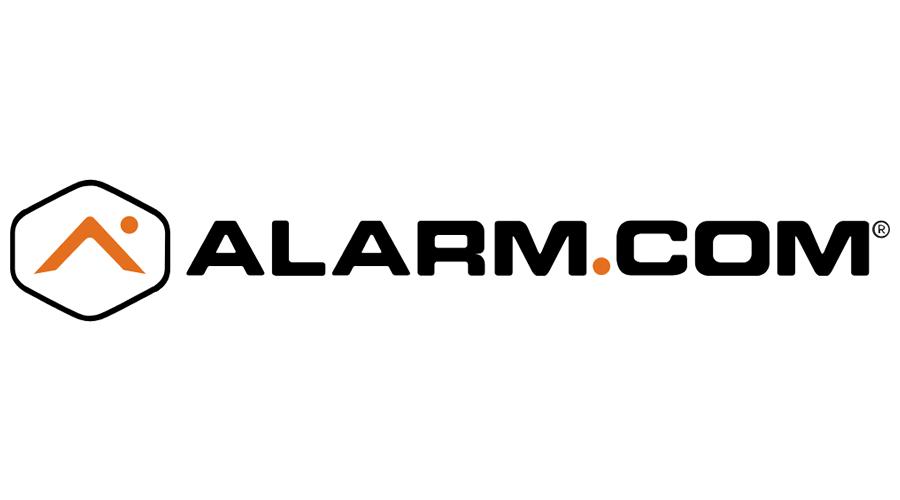 alarm logo.png