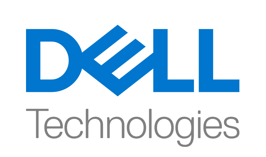 dell loog.png