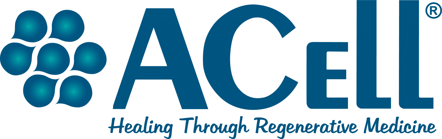 ACell_Logo_Color_RGB.PNG