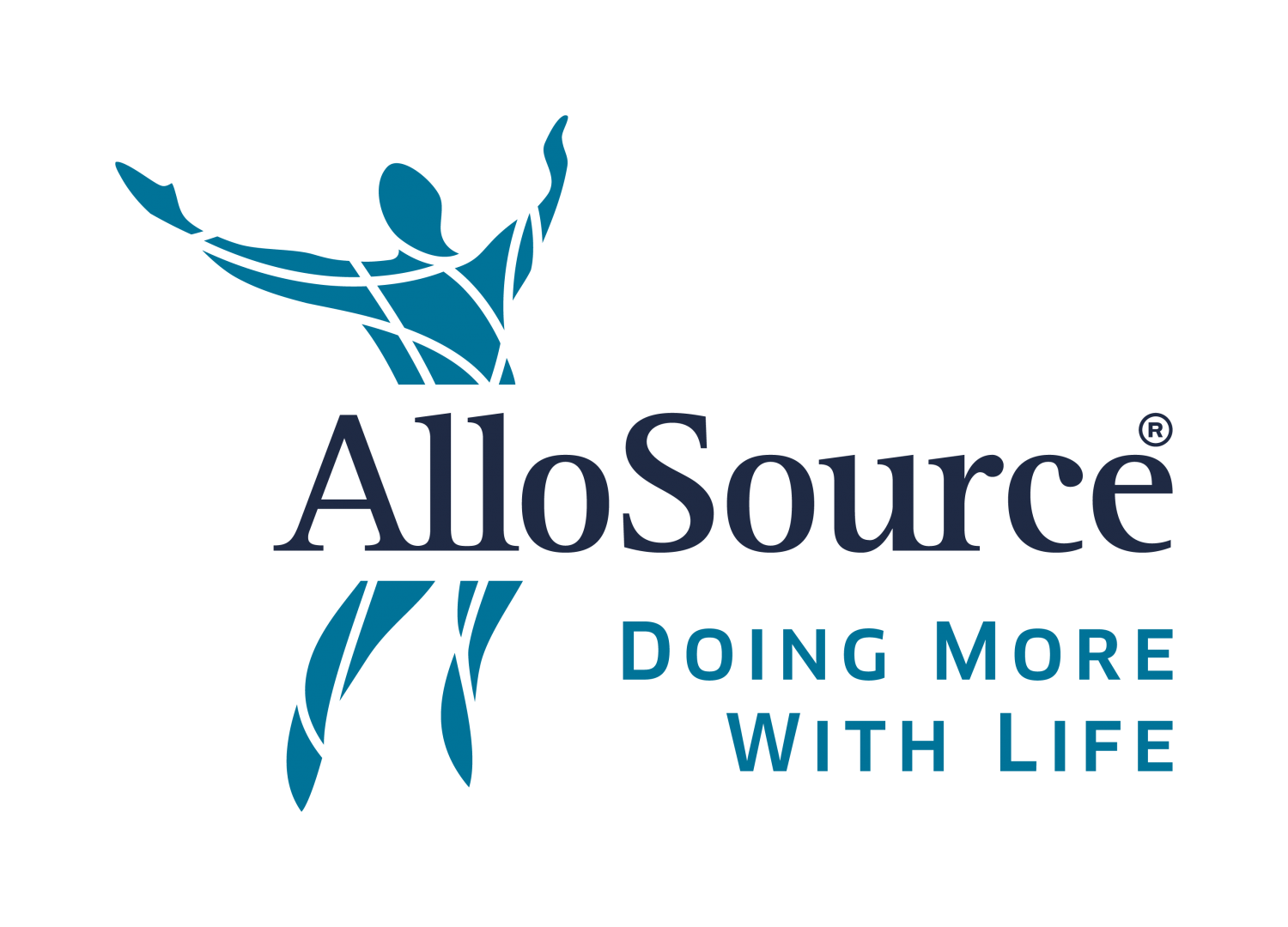 AlloSource_logo_tag_rgb-ext.png