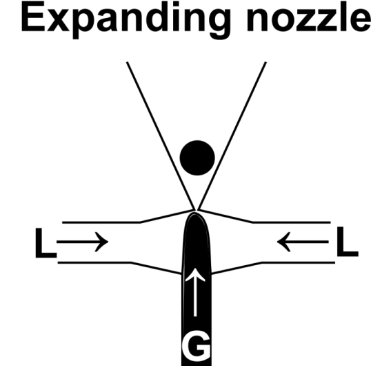 expandingNozzle_cropped.png
