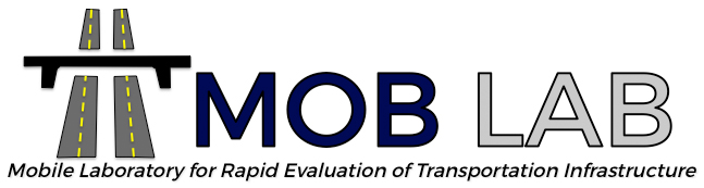 mob lab university of virginia school of engineering and applied