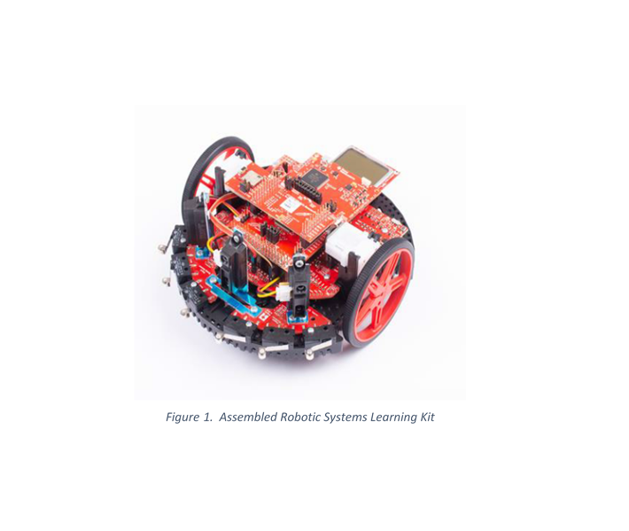 Embedded Robot.png