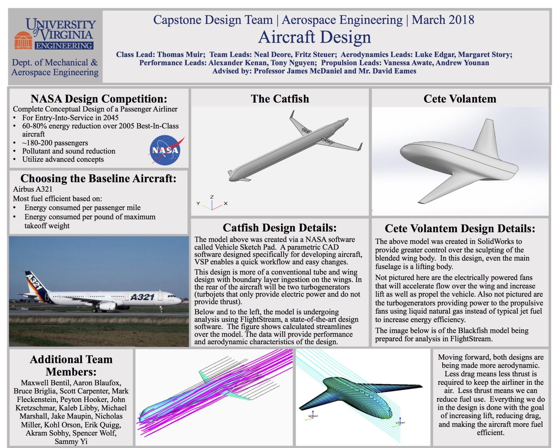 Aircraft Design.jpg