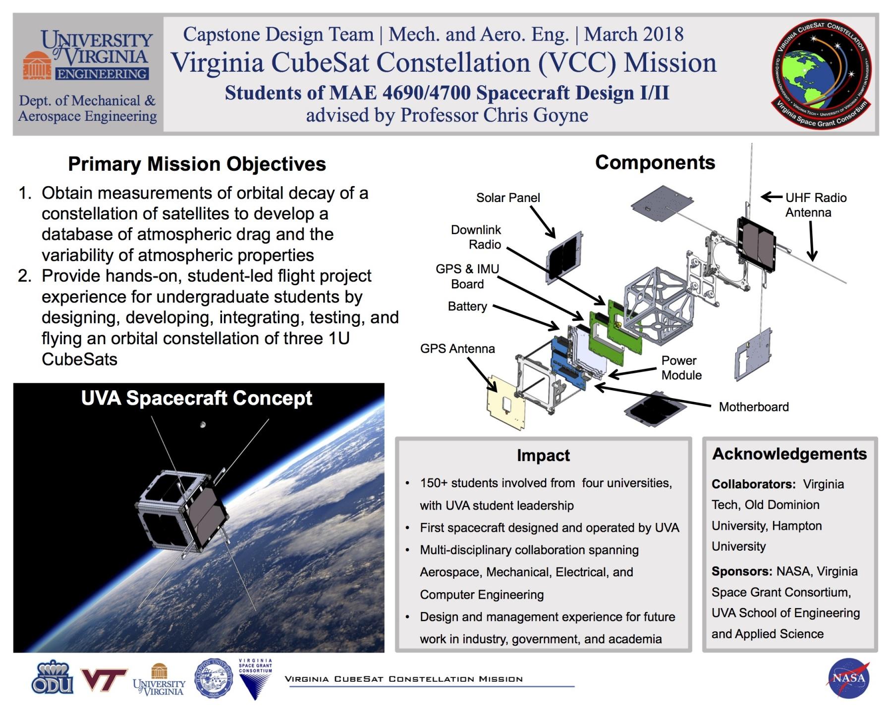 Virginia CubeSat Constellation Mission.jpg