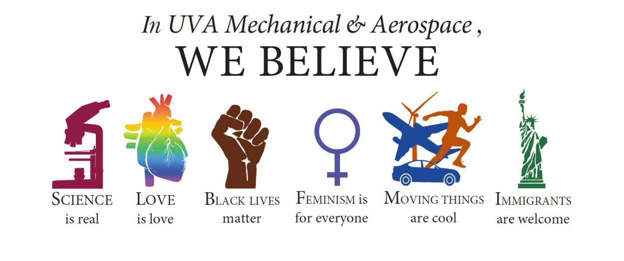 we-believe.jpg