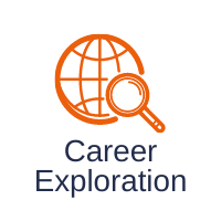 Career Exploration.png