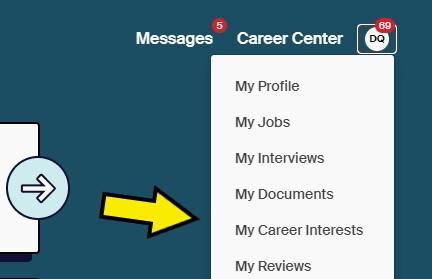Career communitites image.jpg