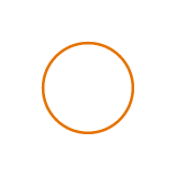 Explore undergrad research (2).png