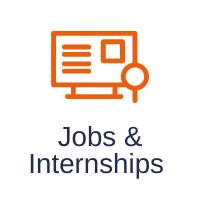 Job And Internship Search (1).png