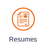 Resumes and Cover Letters (3).png