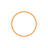 View On Grounds Recruiting Positions (1).png