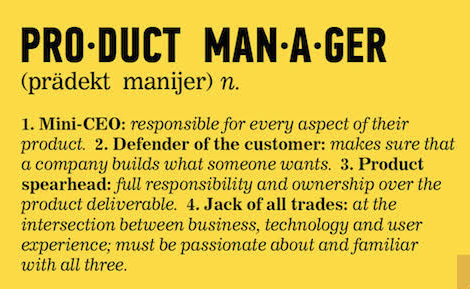 product manager definition.png