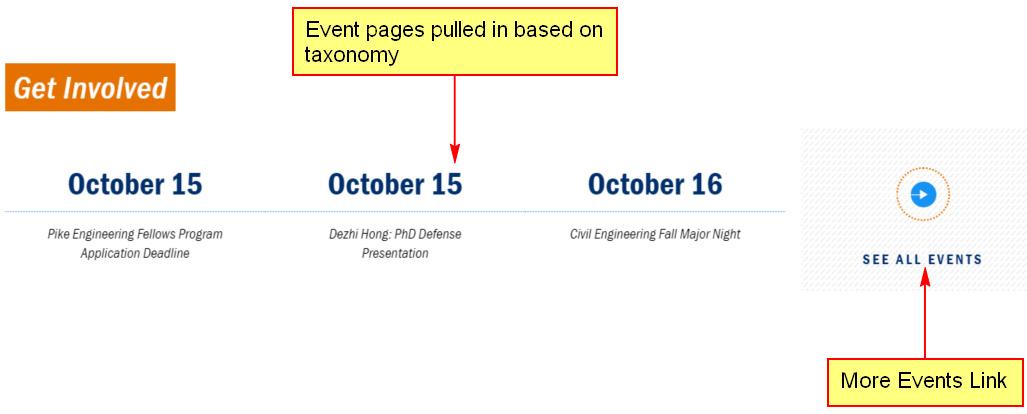 advancement-landing-events-content.jpg