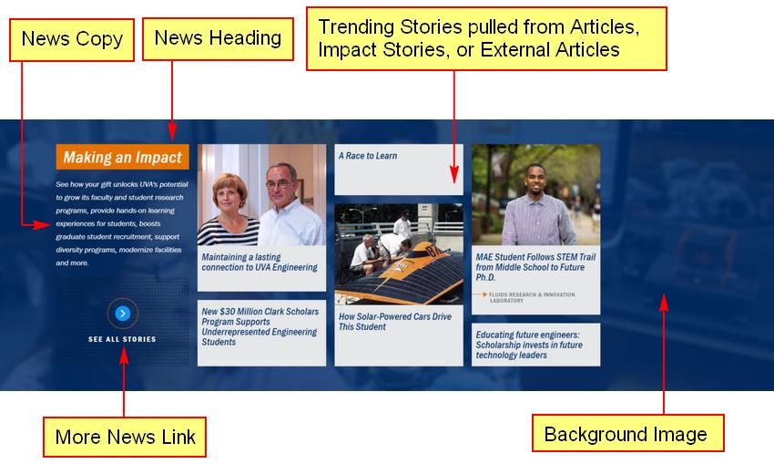advancement-landing-news-content.jpg