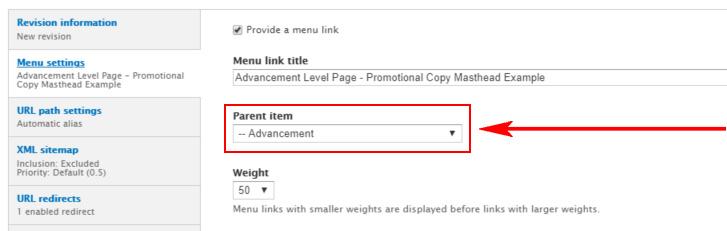 advancement-level-menu-settings.jpg