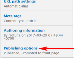 publishing-options.png