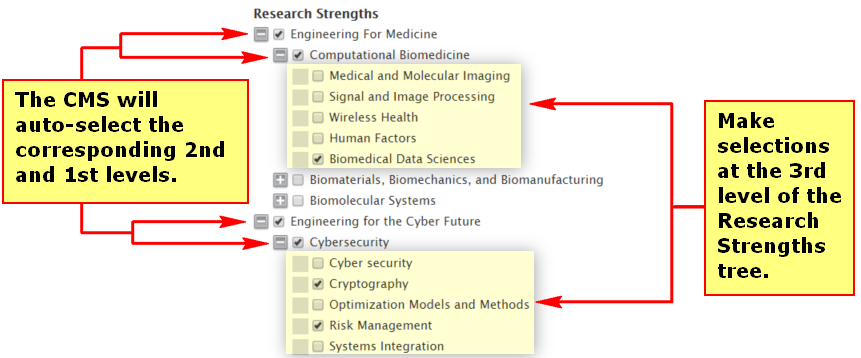research-strengths-field.png