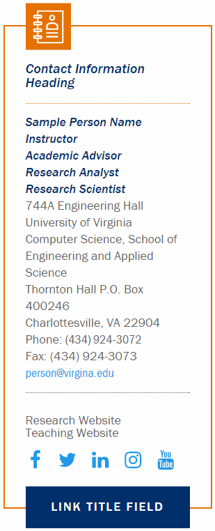 contact-information-display-on-site.png