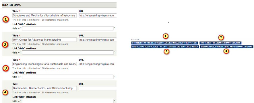 related-links-content-fields-mapping.png