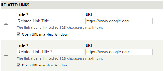 related-links-field.png