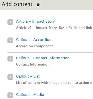 add-content-menu.png