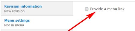 provide-menu-link-checkbox.png