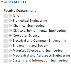 our-faculty-field.png