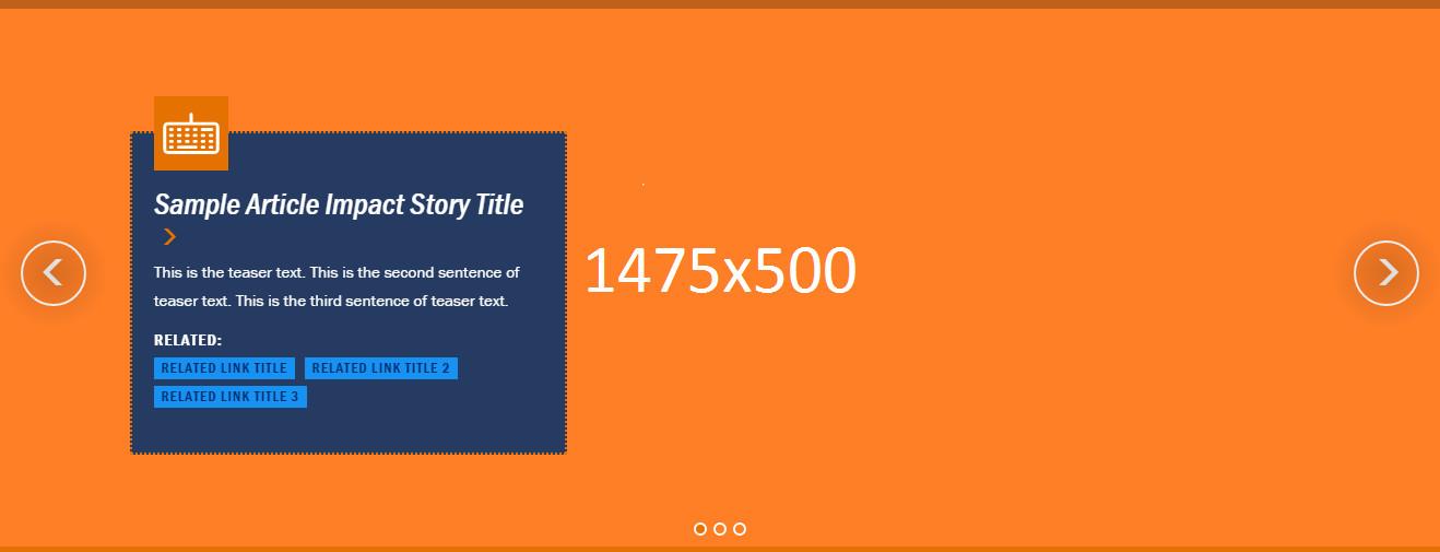 impact-story-display-on-site.jpg